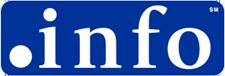 Dominio .net 6