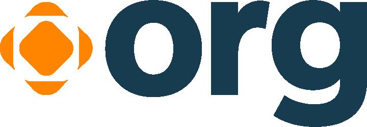 Dominio .net 5